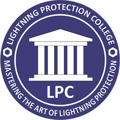 Lightning Protection College